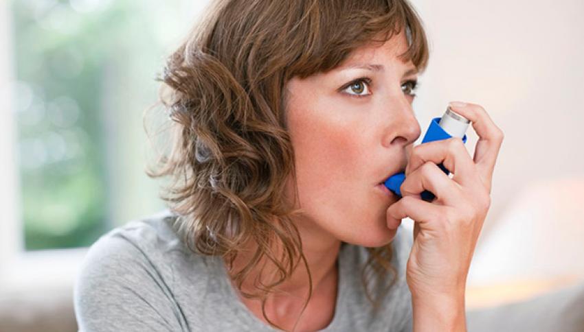 Картинки для памятки бронхиальной астмы thumbnail